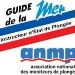 2988_logo_anmp_guide3